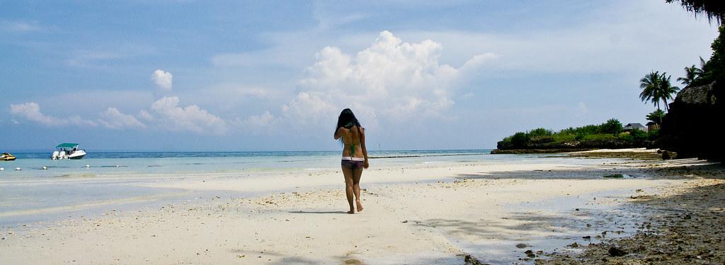 Bantayan Island Beach Resorts Room Rates