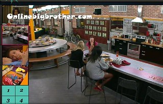 BB13-C1-7-18-2011-3_50_23.jpg | by onlinebigbrother.com