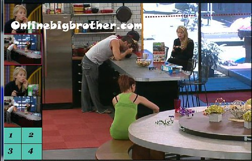 BB13-C1-7-20-2011-12_15_43.jpg | by onlinebigbrother.com