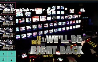 BB13-C2-7-22-2011-8_20_50.jpg | by onlinebigbrother.com