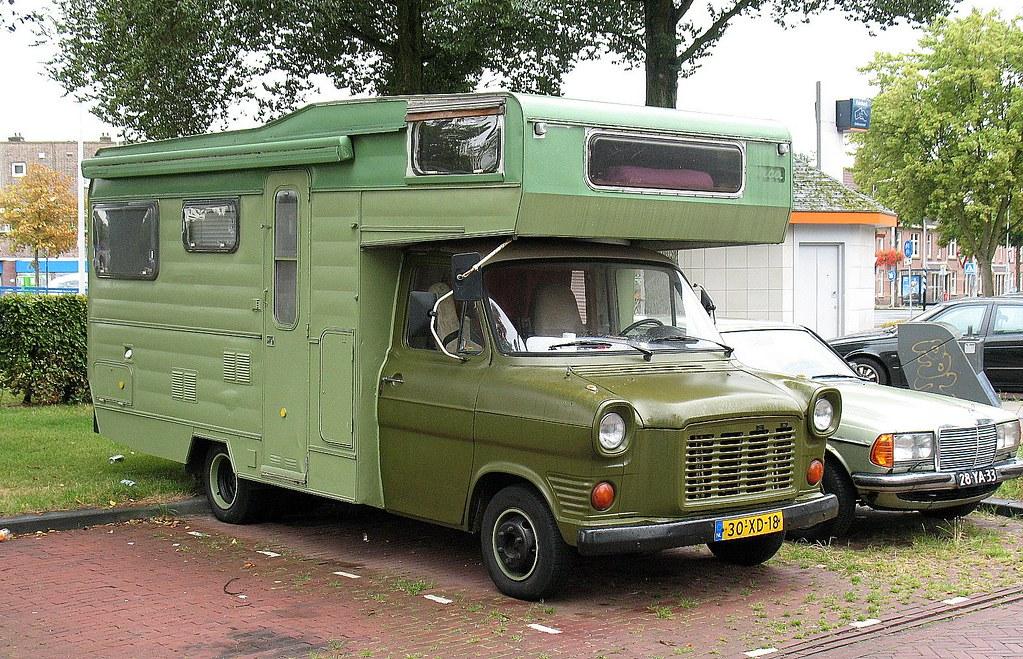 30 xd 18 ford transit 130 campervan 27 7 1978 this kind. Black Bedroom Furniture Sets. Home Design Ideas