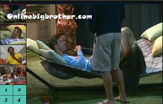 BB13-C2-7-24-2011-12_48_30.jpg | by onlinebigbrother.com