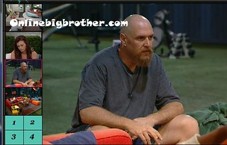 BB13-C3-7-26-2011-12_22_59.jpg | by onlinebigbrother.com