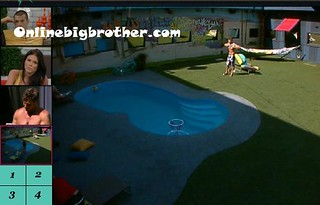 BB13-C4-7-29-2011-4_05_36.jpg | by onlinebigbrother.com