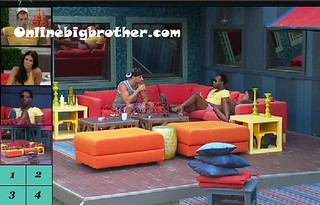 BB13-C4-7-29-2011-4_13_06.jpg | by onlinebigbrother.com