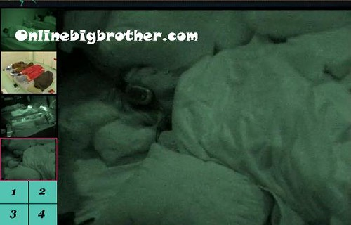BB13-C4-7-30-2011-3_36_25.jpg | by onlinebigbrother.com