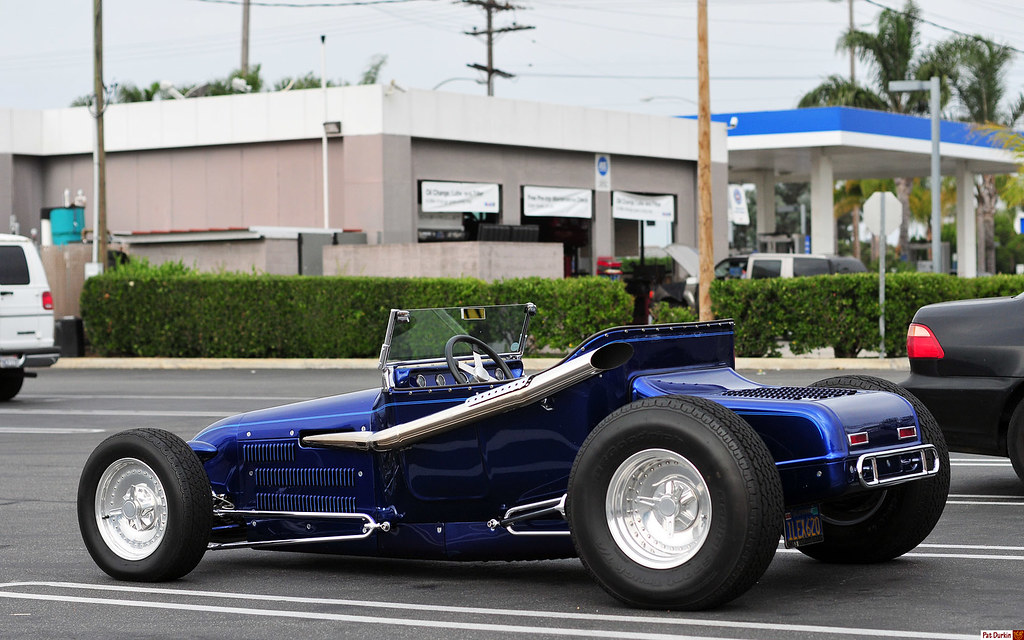 Classic Car Insurance  Vintage Car Insurance  RAC
