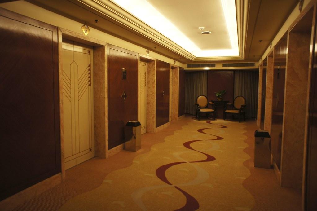 Hotel Diamond  Mattreb