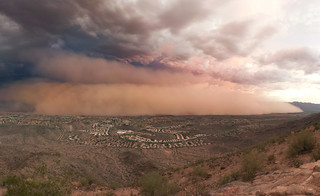 Phoenix Dust Storm (1-cropped) | by squeaks2569