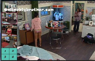 BB13-C1-8-2-2011-4_12_14.jpg | by onlinebigbrother.com