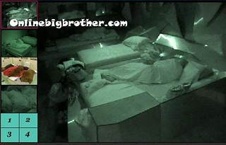 BB13-C2-8-3-2011-8_07_01.jpg | by onlinebigbrother.com