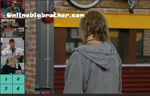 BB13-C2-8-7-2011-12_20_40.jpg | by onlinebigbrother.com
