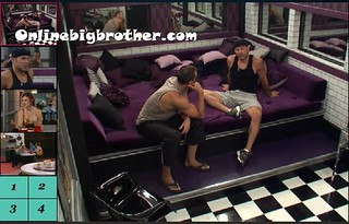 BB13-C2-7-13-2011-1_43_34.jpg | by onlinebigbrother.com