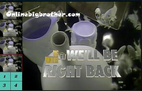 BB13-C4-7-14-2011-1_41_25.jpg | by onlinebigbrother.com