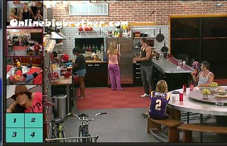 BB13-C1-7-14-2011-8_10_47.jpg | by onlinebigbrother.com