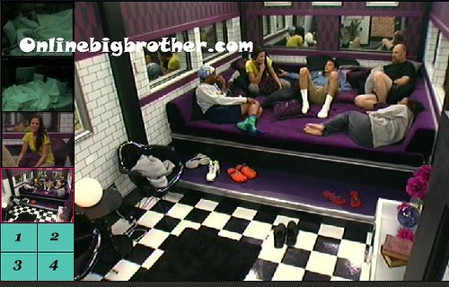 BB13-C4-7-17-2011-3_21_02.jpg | by onlinebigbrother.com