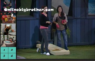 BB13-C2-7-18-2011-12_16_06.jpg | by onlinebigbrother.com