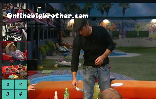 BB13-C3-7-19-2011-12_15_58.jpg | by onlinebigbrother.com
