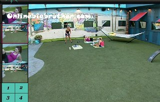BB13-C1-7-19-2011-6_21_21.jpg | by onlinebigbrother.com