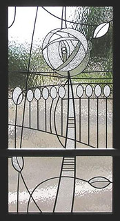 Entry18b-Mackintosh | by Northern Art Glass