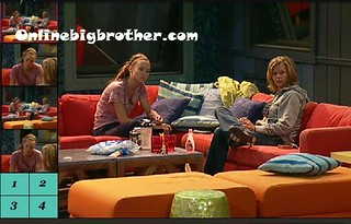 BB13-C2-7-20-2011-12_53_15.jpg | by onlinebigbrother.com