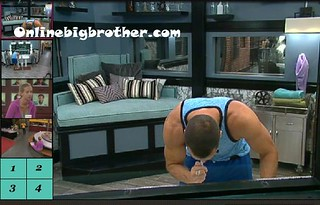 BB13-C2-7-20-2011-10_55_33.jpg | by onlinebigbrother.com