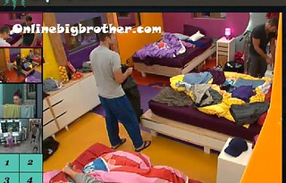 BB13-C2-7-21-2011-1_14_20.jpg | by onlinebigbrother.com