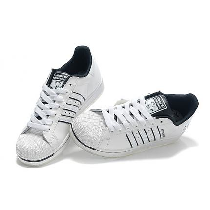 adidas stormtrooper shoes