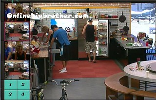 BB13-C1-7-22-2011-3_44_10.jpg | by onlinebigbrother.com
