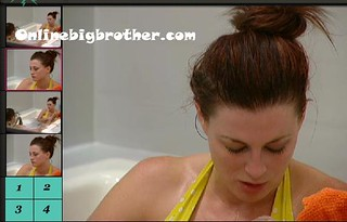 BB13-C1-7-23-2011-12_33_57.jpg | by onlinebigbrother.com