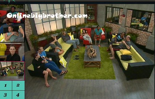 BB13-C4-7-23-2011-1_25_17.jpg | by onlinebigbrother.com