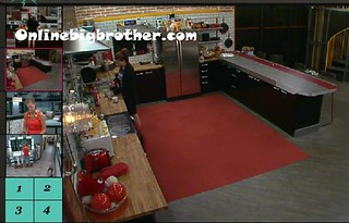 BB13-C1-7-23-2011-8_26_22.jpg | by onlinebigbrother.com