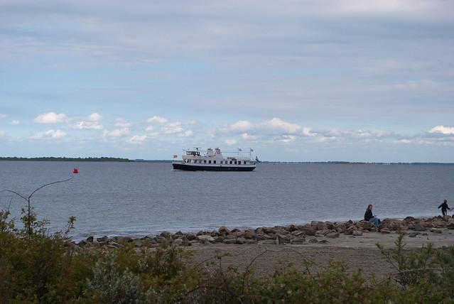 Centerparcs port zelande flickr photo sharing for Port zelande map