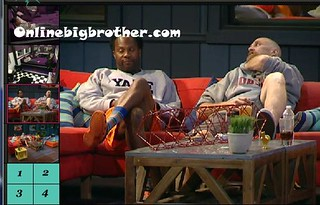 BB13-C3-7-24-2011-1_49_10.jpg | by onlinebigbrother.com