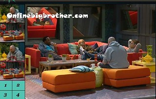 BB13-C4-7-25-2011-12_28_38.jpg | by onlinebigbrother.com