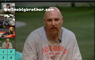 BB13-C4-7-25-2011-1_45_38.jpg | by onlinebigbrother.com