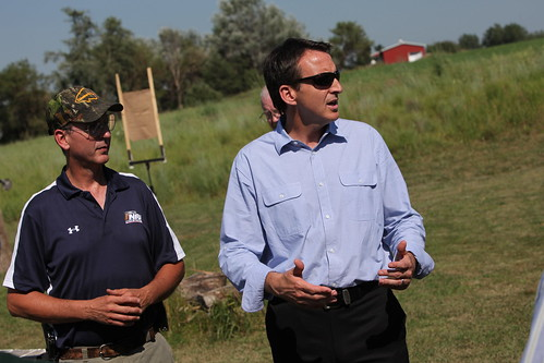 Road to Results Tour: Iowa - Week 1 | by Tim Pawlenty's Photos