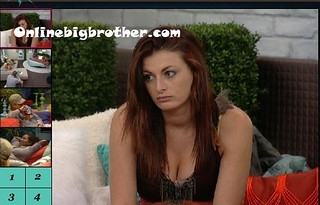 BB13-C2-7-26-2011-12_13_39.jpg | by onlinebigbrother.com
