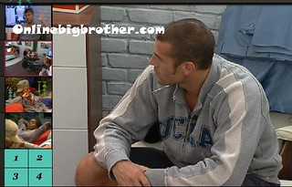 BB13-C1-7-26-2011-12_11_19.jpg | by onlinebigbrother.com