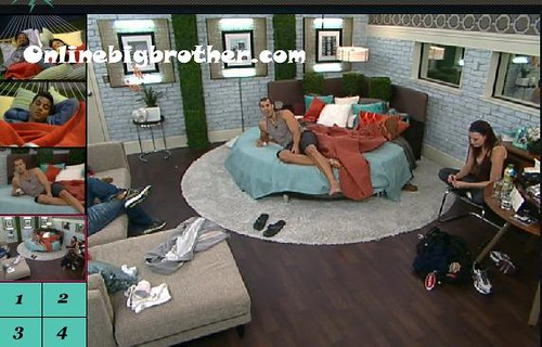 BB13-C4-7-26-2011-2_19_40.jpg | by onlinebigbrother.com