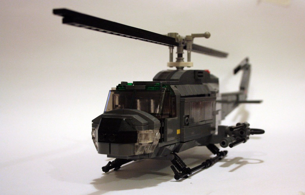 helicopters with camera with 5978980855 on Trumpeter 1 35 Russian 23mm Zu 23 2 Anti Aircraft Gun Russian Air Defence Systems Scale Model Kits additionally New Drone Restrictions In 2012 Federal together with 2452045140 in addition Taking The Shot blogspot moreover 32263074678.