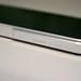 Tiger Design Blade Case