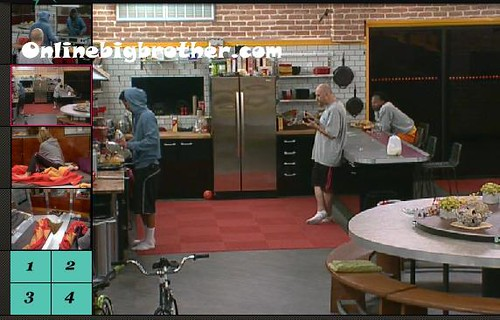 BB13-C1-7-28-2011-8_50_43.jpg | by onlinebigbrother.com