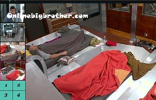 BB13-C4-7-28-2011-9_20_43.jpg | by onlinebigbrother.com