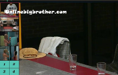 BB13-C2-7-28-2011-8_57_23.jpg | by onlinebigbrother.com