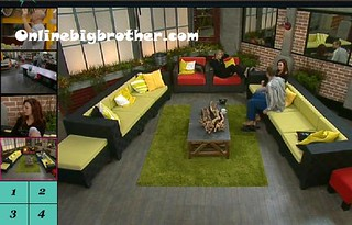 BB13-C4-7-29-2011-12_12_33.jpg | by onlinebigbrother.com