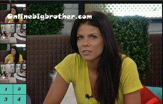 BB13-C2-7-29-2011-1_52_34.jpg | by onlinebigbrother.com