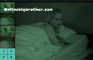 BB13-C4-7-30-2011-1_46_25.jpg | by onlinebigbrother.com