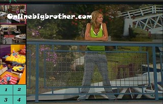 BB13-C2-7-30-2011-10_36_51.jpg | by onlinebigbrother.com