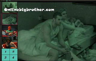 BB13-C1-8-1-2011-1_44_37.jpg | by onlinebigbrother.com